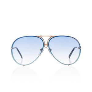 P'8478 Sunglasses Color of the Year 2019 - Limited Edition