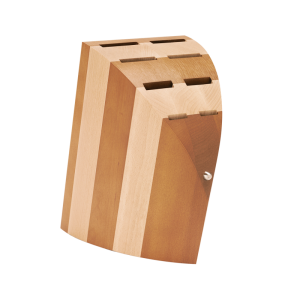 P13 Knife Block