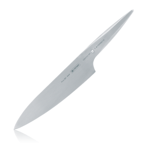 Standard Chef´s Knife for all Tasks