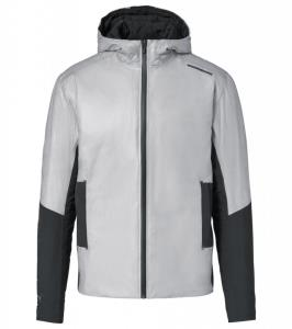 P 5060 M Porsche Design RCT Jacket Bunda