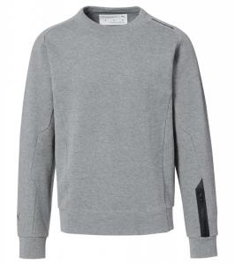 P 5040 M Porsche Design Sweat Crew