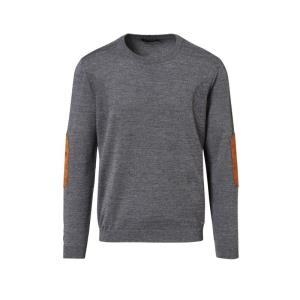 Porsche Design P 1130 MH Racer Sweater