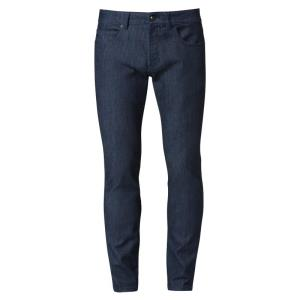 Porsche Design P 1900 M Slim Fit Urban Denim
