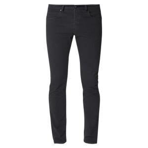 Porsche Design 5-Pocket Denim Slim Fit Kalhoty