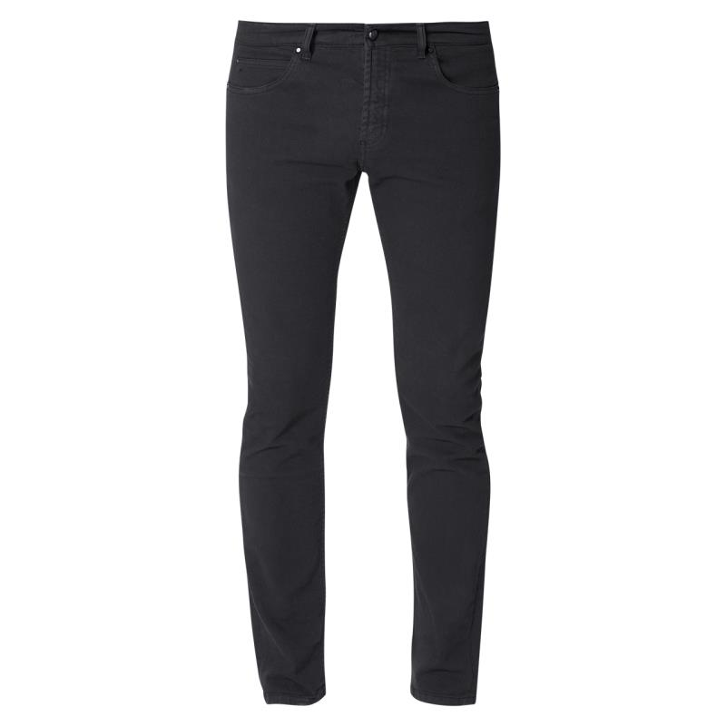 Porsche Design 5-Pocket Denim Slim Fit