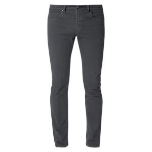 Porsche Design P 1900 M 5-Pocket Slim Fit