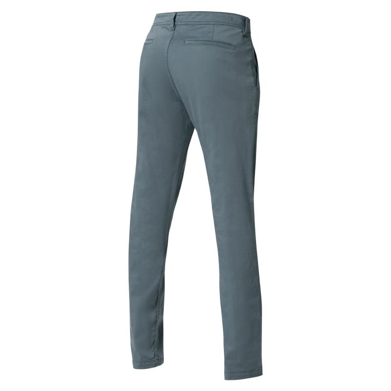 Porsche Design Basic Chino Slim Fit Kalhoty