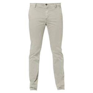 Porsche Design P 1170 M Treated Chino