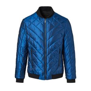 Porsche Design P 1140 M Ombre Light Weight Blouson Bluzon