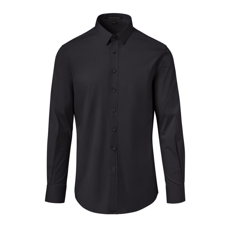 Porsche Design Fashion Shirt Košile
