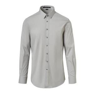 Porsche Design P 1110 M Fashion Shirt košile