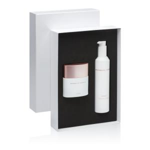 Porsche Design Woman Gift Set Eau de Parfum &amp. Bath & Bath & Shower Gel Gift Set  Parfém a sprchový gel set