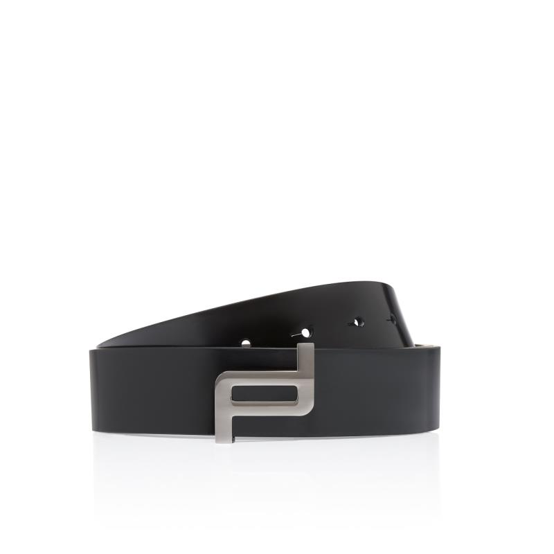 Porsche Design Business Belt Icon 35 Pásek