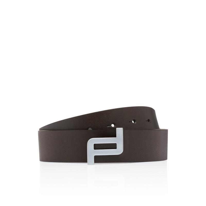 Porsche Design Business Belt Icon 35