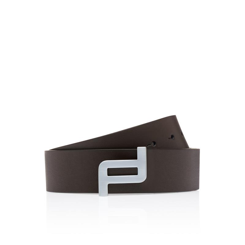 Porsche Design Business Belt Icon 40 Pásek