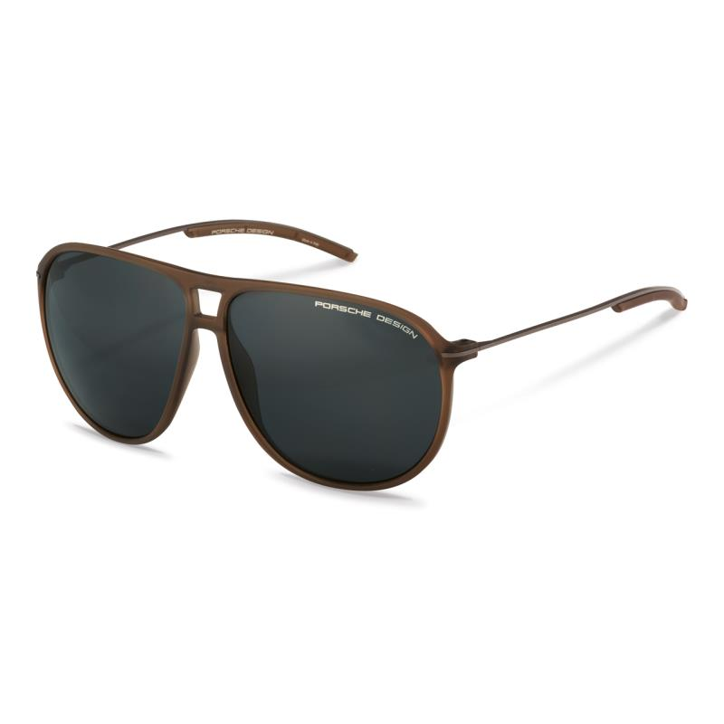 P´8635 Sunglasses