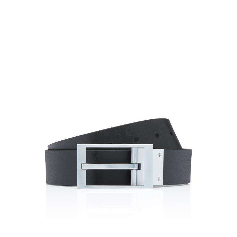 Porsche Design Business Belt Reversible 35 Pásek oboustranný