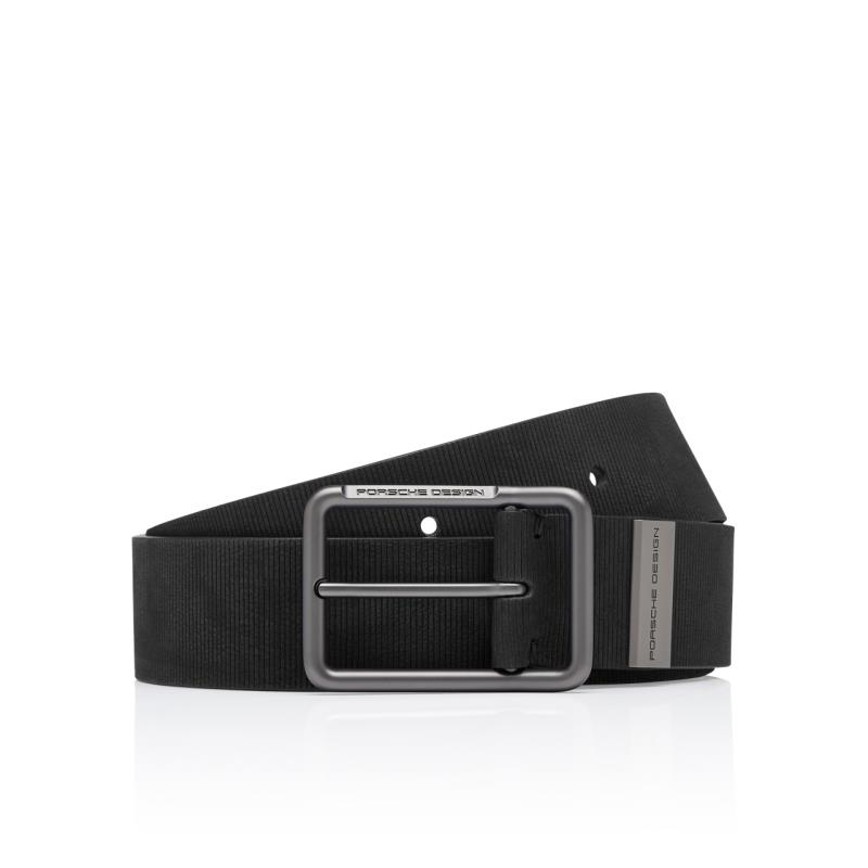 Porsche Design Casual Belt Pin Buckle 40 Pásek