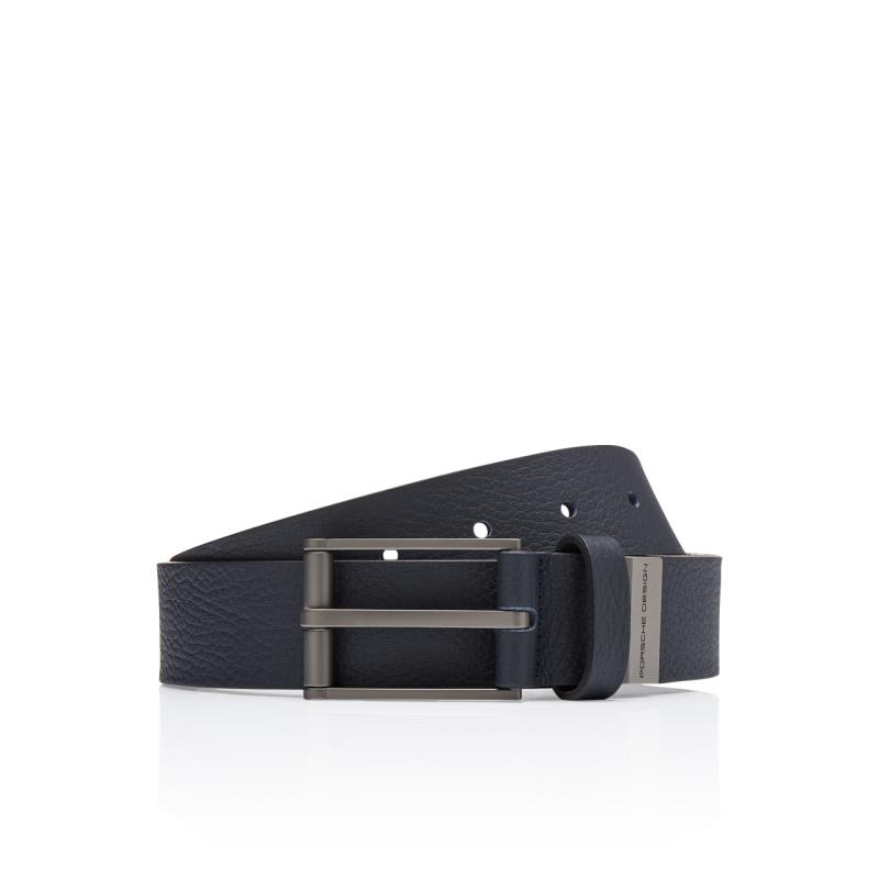 Porsche Design Casual Belt Roller Buckle 35 Pásek