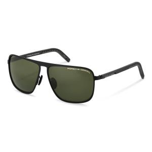 P´8641 Sunglasses