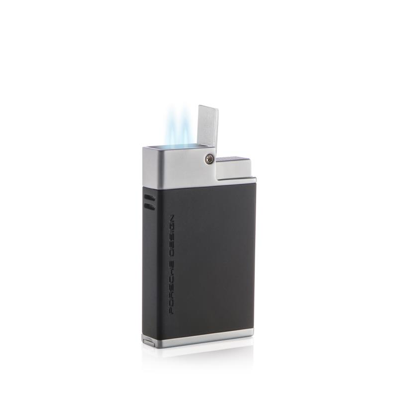 Porsche Design P´3631 Lighter