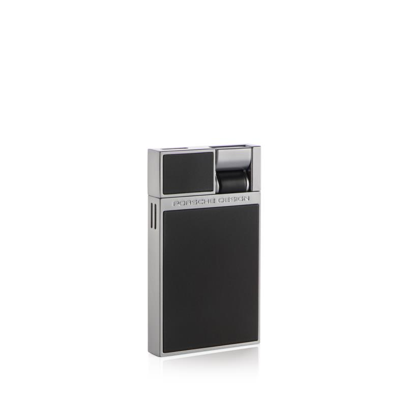 Porsche Design P´3632 Lighter