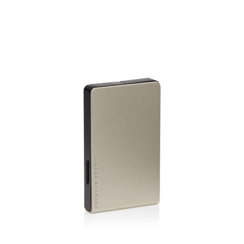 Porsche Design P´3639 Lighter