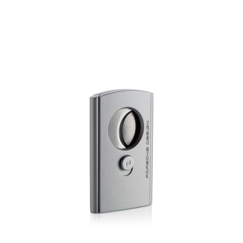 Porsche Design P´3621 Cigar Cutter