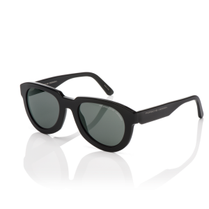 P'.8896 Sunglasses
