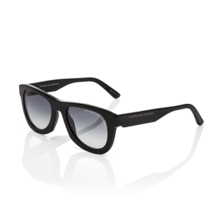 P´8897 Sunglasses