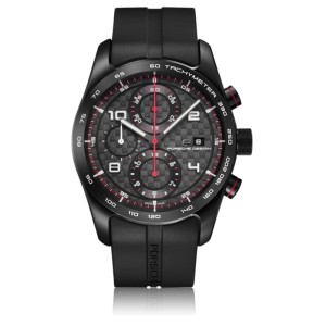 Chronotimer Series 1 Sportive Carbon