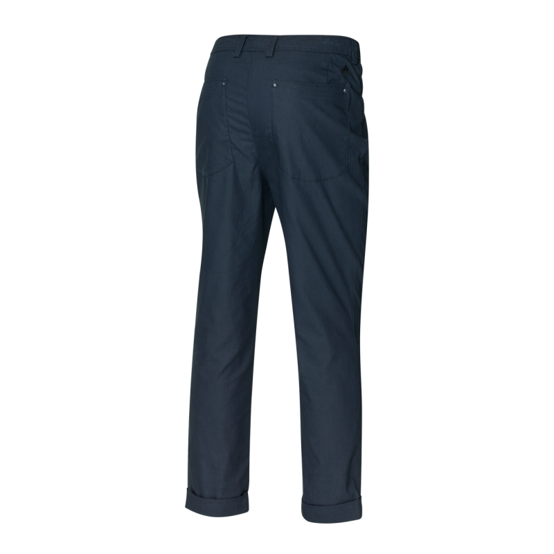 7/8 Commuter Pants
