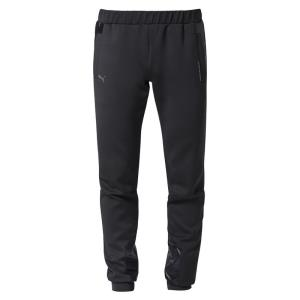 P 5070 M Porsche Design Spacer Pants