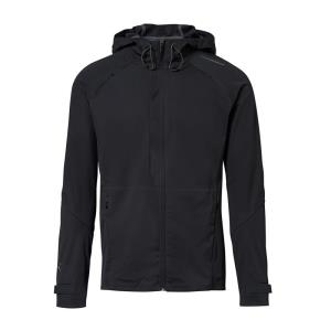 Porsche Design Active All Day Jacket Bunda s kapucí