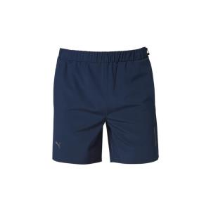 P 5070 M Porsche Design Active Shorts