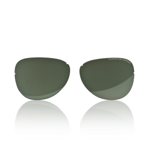 P'.8678 Replacement Lenses