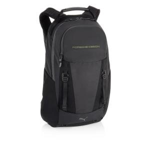 Porsche Design EVO Knit Backpack Batoh