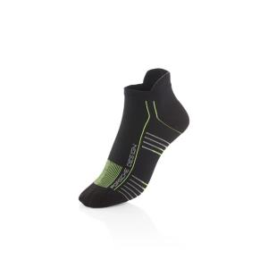 Porsche Design Running Socks