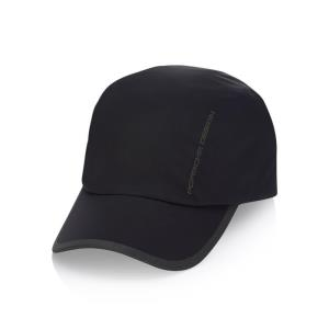 Porsche Design Winterized Cap