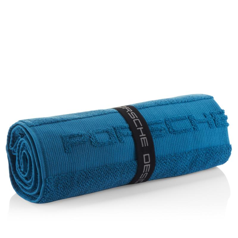 Porsche Design Gym Towel