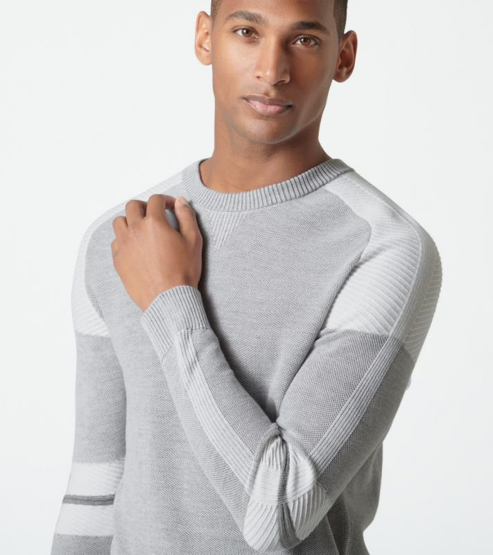 Porsche Design P 1130 M Utility Sweater