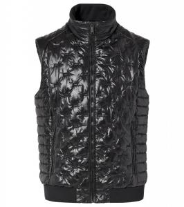 Porsche Design P 1140 M Quilted PD Icon Vest Vesta