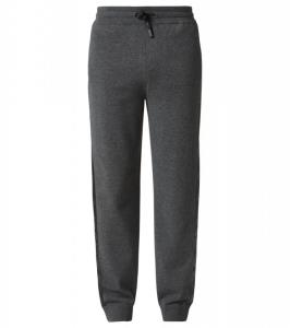 Porsche Design P 1170 M Iconic PD Logo Sweat Pants