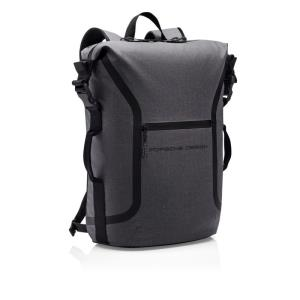 OT Backpack