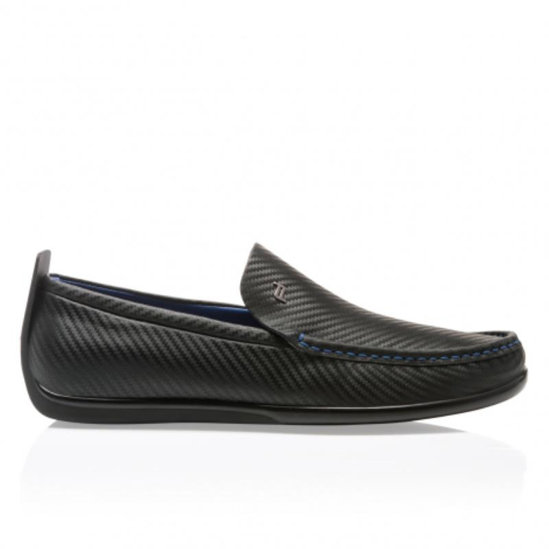 Beverly Hills Carbon Design Moccasin