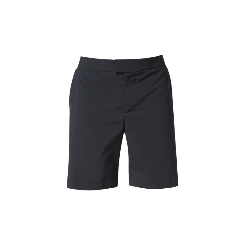 Porsche Design AP Shorts