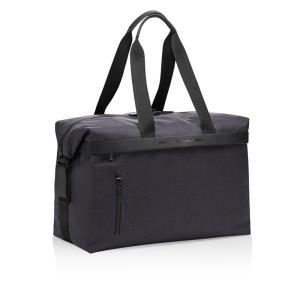 Cargon 3.0 Shopper