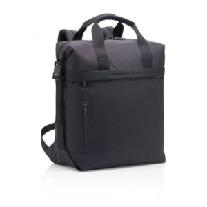 Cargon 3.0 BackPack LVZ1