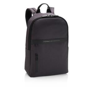 Porsche Design Cargon 3.0 Backpack MVZ Batoh