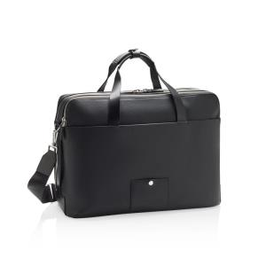 Voyager 2.0 Brief Bag MHZ